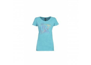 T-SHIRT SLACKLINE RE WOMAN